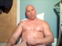 Miles Young Private Webcam Show