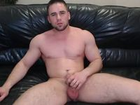 Jerry Cute Private Webcam Show