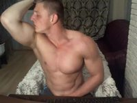 Apollo Wild Private Webcam Show
