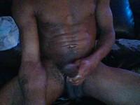 Mikal X Private Webcam Show