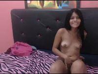 Natasha Laik Private Webcam Show