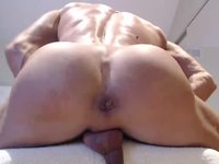 Aaron Platz Private Webcam Show - Part 3