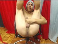 Bruno Kent Private Webcam Show