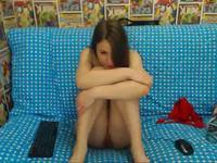 Dreama Welth Private Webcam Show