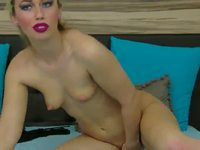 Aysha Diva Private Webcam Show