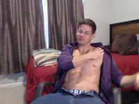 Adonis Summoning Private Webcam Show