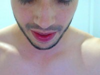 Jason Jeff Private Webcam Show