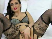 Deedee Q Private Webcam Show