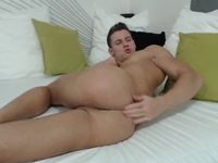 Jon Kael Private Webcam Show