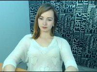 Mia Princess Private Webcam Show