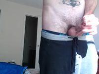 Mak Piles Private Webcam Show