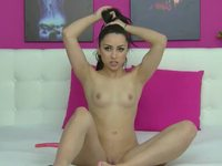 Aylin Duvalle Private Webcam Show