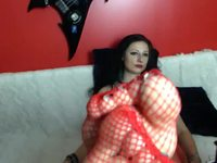 Mistress Anemona Private Webcam Show