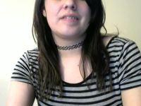Selena Summer Private Webcam Show