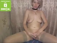 Cristel Me Private Webcam Show