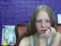 Millena Hoste Private Webcam Show