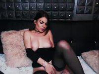 Halley Adams Private Webcam Show
