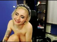 Aimie Brooks Private Webcam Show