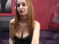 Lorenna Love Private Webcam Show