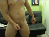 Chris Gilbert Private Webcam Show