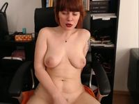 Krystal Play Private Webcam Show
