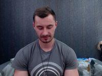 Valerian Hanson Private Webcam Show