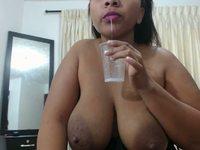 Brianna Garcia Private Webcam Show