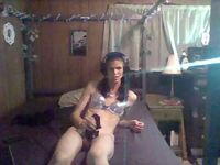 Peggy Lane Private Webcam Show
