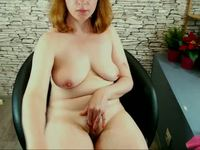Katrin Fresh Private Webcam Show
