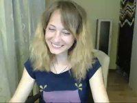 Jace Vest Private Webcam Show