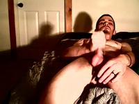 Degan Nector Private Webcam Show