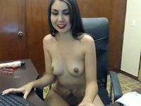Melany C Private Webcam Show