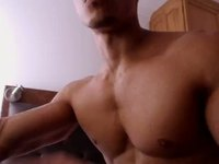 Jacob Greene Private Webcam Show