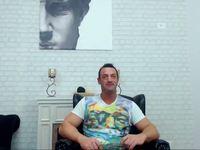 Anthonio Moss Private Webcam Show
