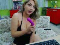 Anastasia Bonn Private Webcam Show