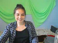 Eva Unreal Private Webcam Show