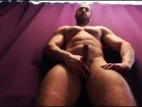 Arnold Stefan Private Webcam Show