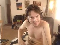 Bo Dangles Private Webcam Show