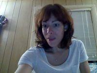Eliza Cassondra Private Webcam Show