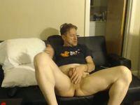 Tj Rusch Private Webcam Show