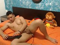 Jean Simmons Private Webcam Show