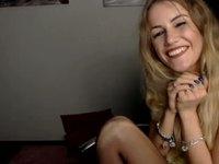 Scarlett Pine Private Webcam Show