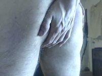 Bo Dangles Private Webcam Show