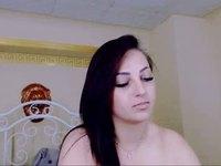 Sabrina Dol Private Webcam Show