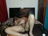 Domynyko Private Webcam Show