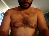 Don Strokez Private Webcam Show