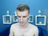 Mat Shaw Private Webcam Show