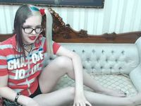 Linna Roxy Private Webcam Show