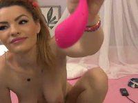 Arabella White Private Webcam Show
