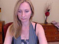Nala Seets Private Webcam Show